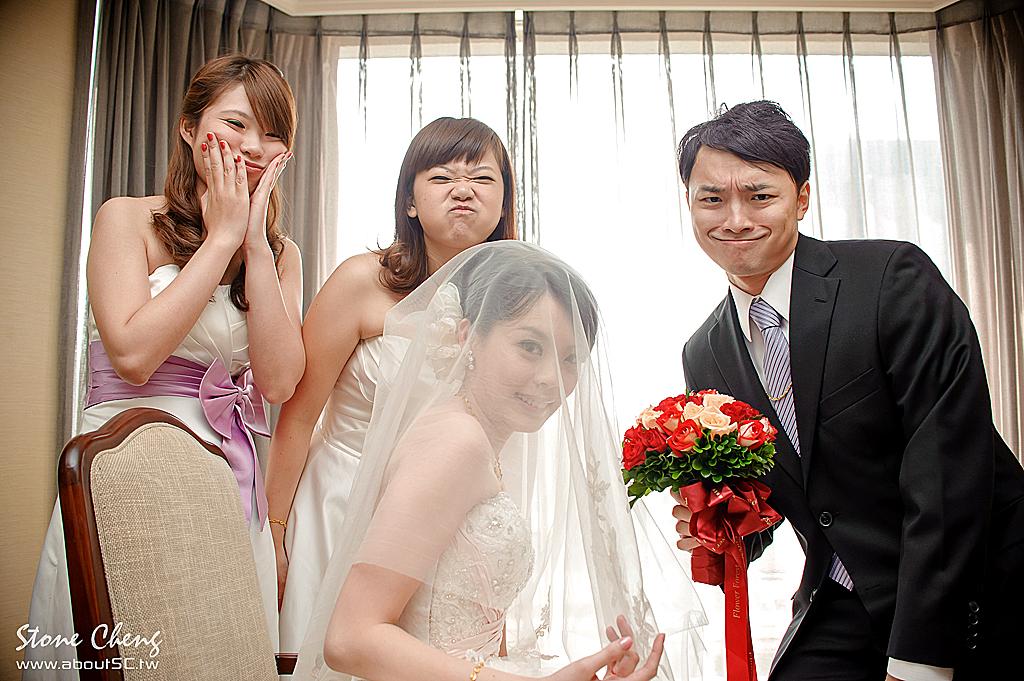 -珈怡-婚禮紀錄-@-晶華酒店