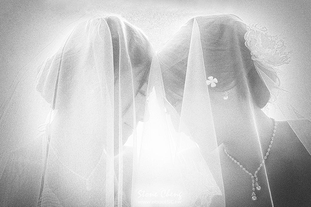 婚紗,自助婚紗,婚紗攝影,婚攝史東,史東影像工作室,Stone Cheng,aboutSC,19號咖啡屋
