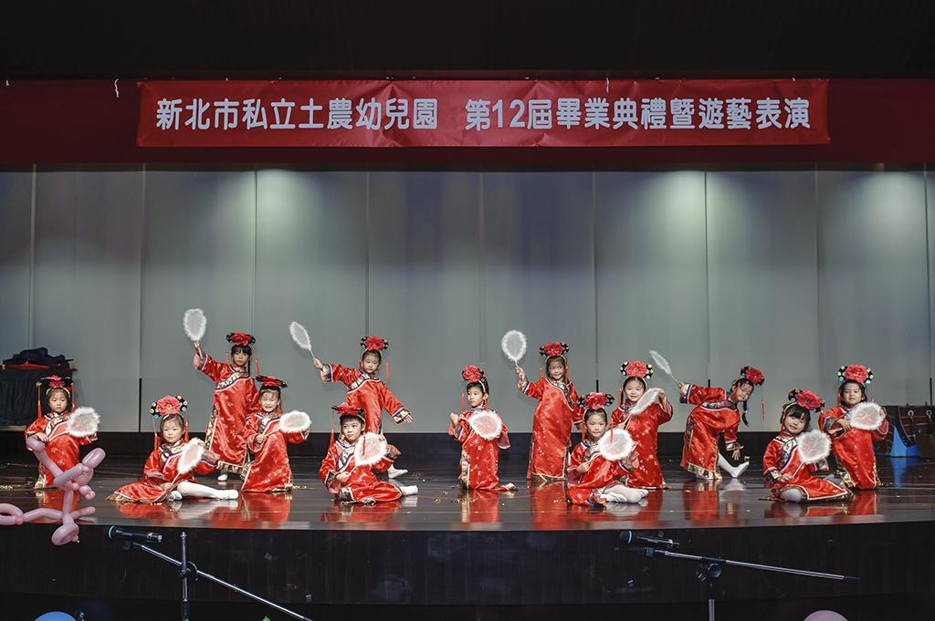 活動紀錄,史東影像工作室,aboutSC,Stone Cheng,土農幼兒園,畢業典禮,遊藝表演