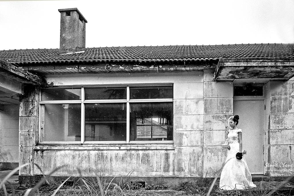 婚攝史東,婚紗,自助婚紗,婚紗寫真,史東影像工作室,aboutSC,Stone Cheng