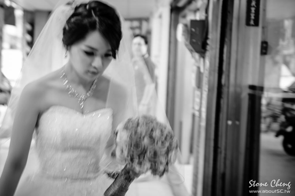 婚攝,婚攝史東,婚禮紀錄,史東影像工作室,基隆海產樓,sc,aboutsc