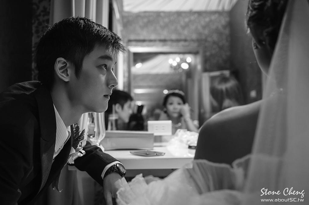 婚攝,婚攝史東,婚禮紀錄,史東,史東影像工作室,aboutSC,Stone Cheng,青青食尚花園會館