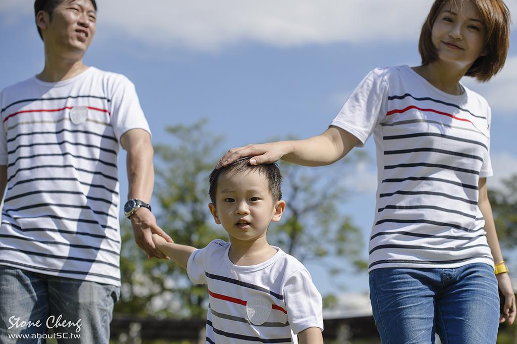 兒攝,寶寶照片,兒童寫真,親子攝影,婚攝史東,史東影像工作室,about SC,Stone Cheng,圓山花博園區
