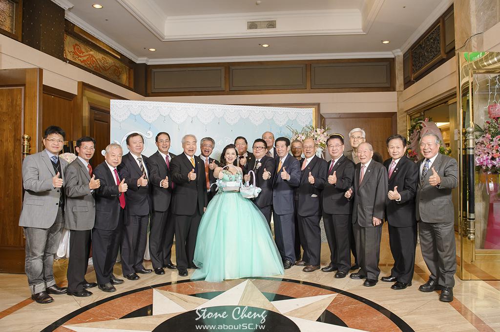 婚攝史東,婚禮紀錄,攝影,紀實,故事,史東影像工作室,about SC,Stone Cheng,桃園住都大飯店