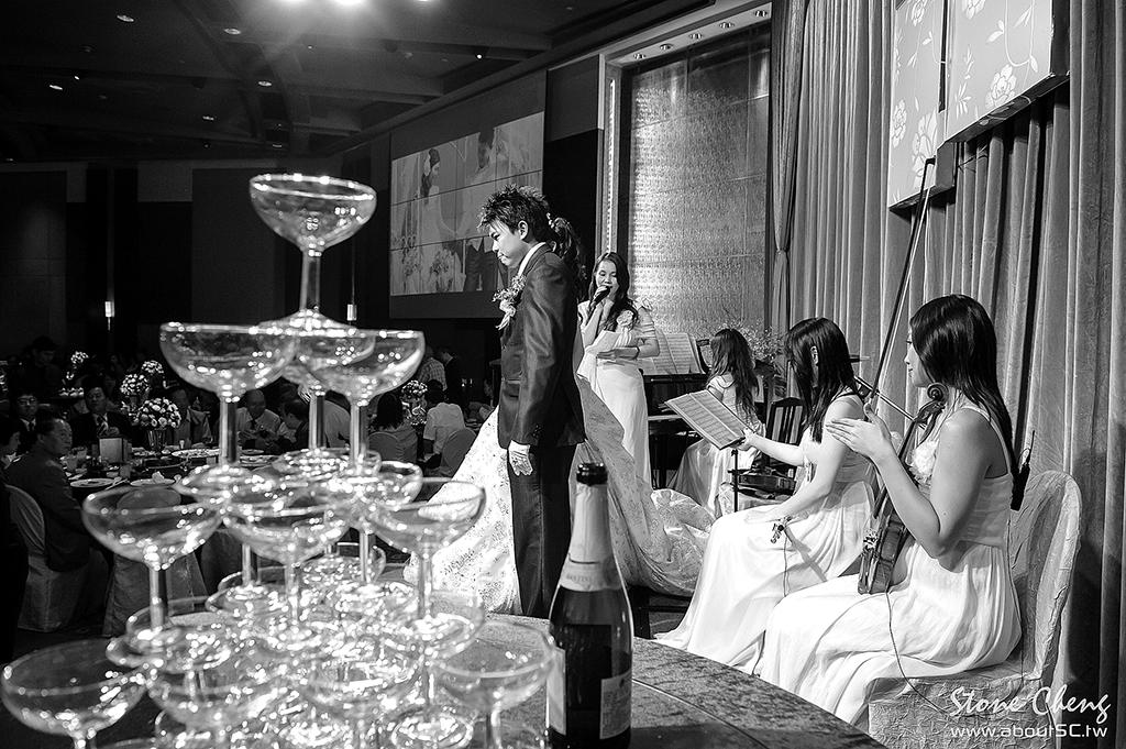 婚攝,婚攝史東,婚禮紀錄,史東,史東影像工作室,aboutSC,Stone Cheng,遠企飯店