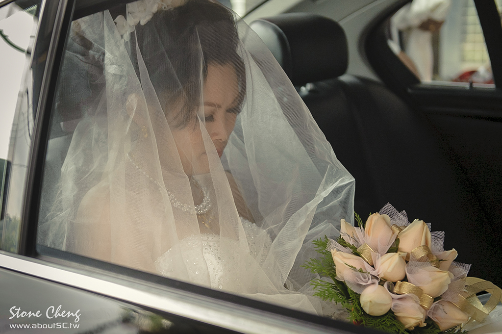 婚攝,婚攝史東,史東,史東影像工作室,aboutSC,Stone Cheng,小天景豐樓