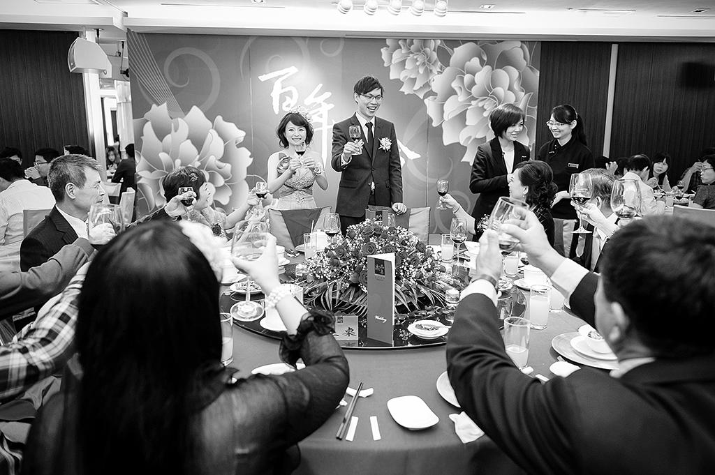 婚攝,婚攝史東,婚禮紀錄,史東,史東影像工作室,aboutSC,Stone Cheng,潮品集
