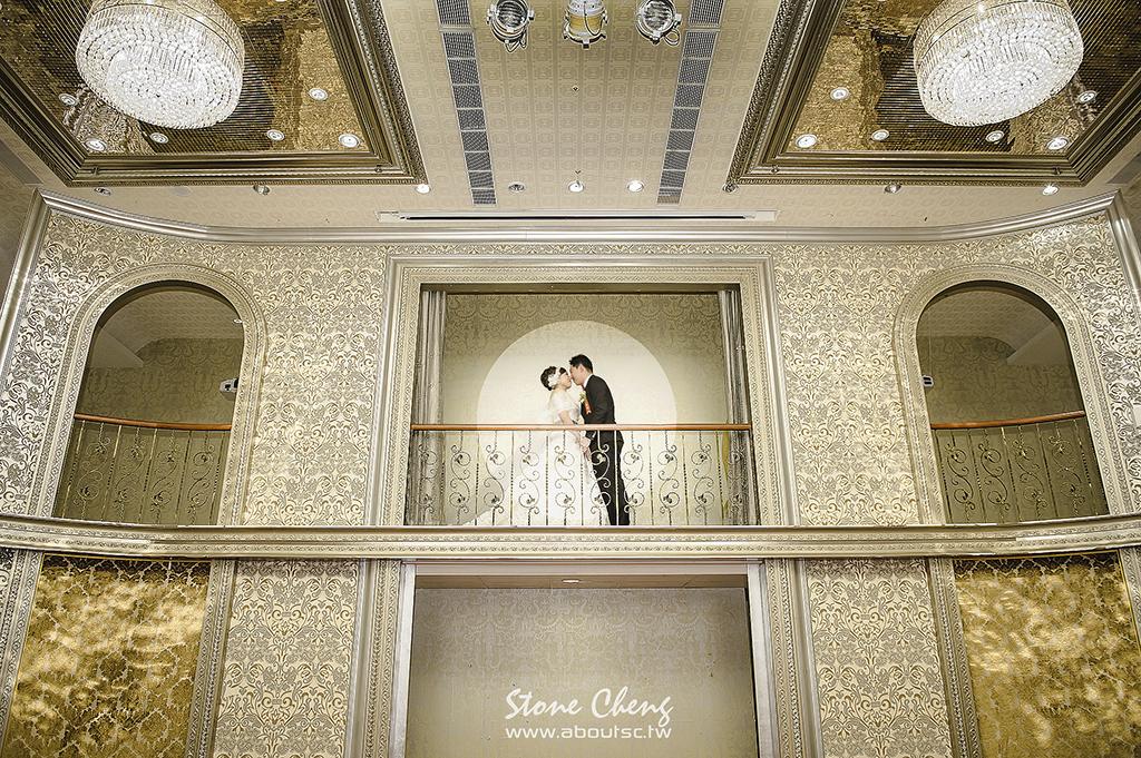 婚攝史東,婚禮紀錄,攝影,紀實,故事,史東影像工作室,about SC,Stone Cheng,民生晶宴