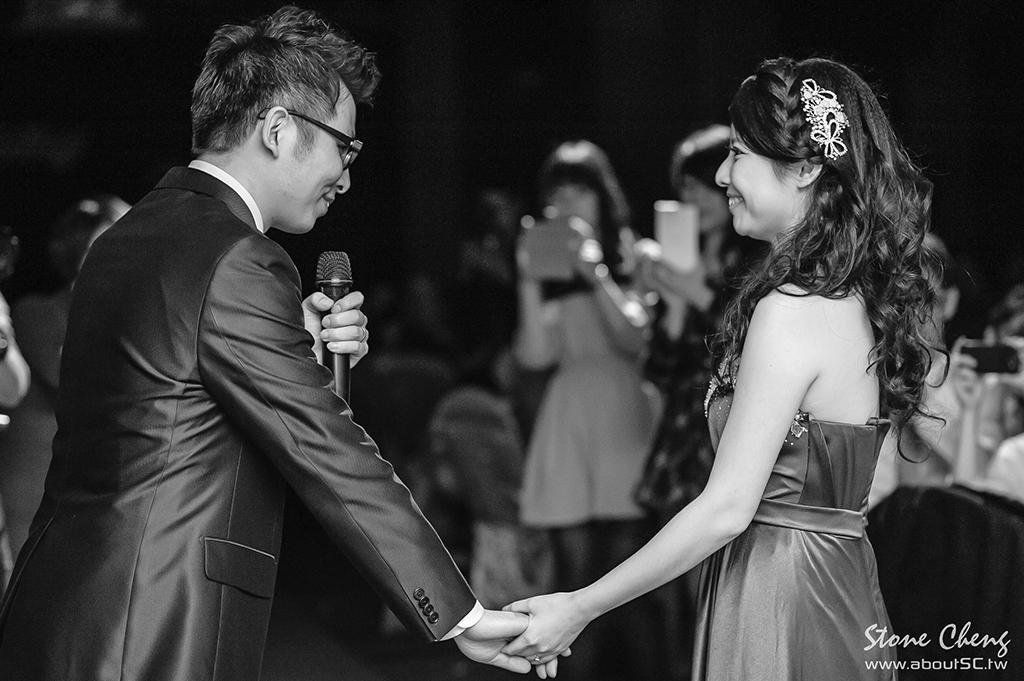 婚攝,婚攝史東,婚禮紀錄,史東影像工作室,aboutSC,Stone Cheng,美崙浸信會,福容大飯店