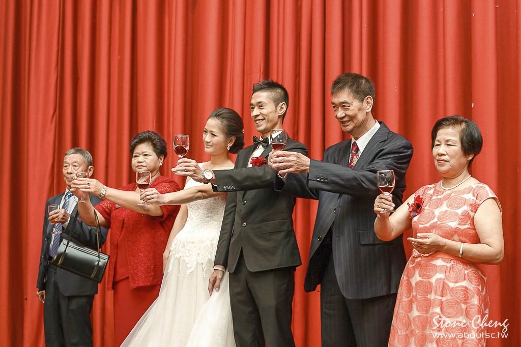 婚攝,婚攝史東,婚禮紀錄,史東,史東影像工作室,aboutSC,Stone Cheng,徐州路2號