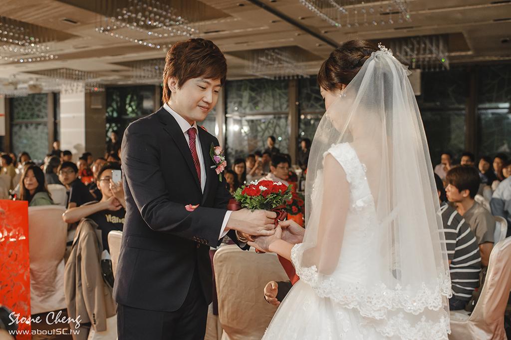 婚攝,婚攝史東,婚禮紀錄,史東,史東影像工作室,aboutSC,Stone Cheng,故宮晶華