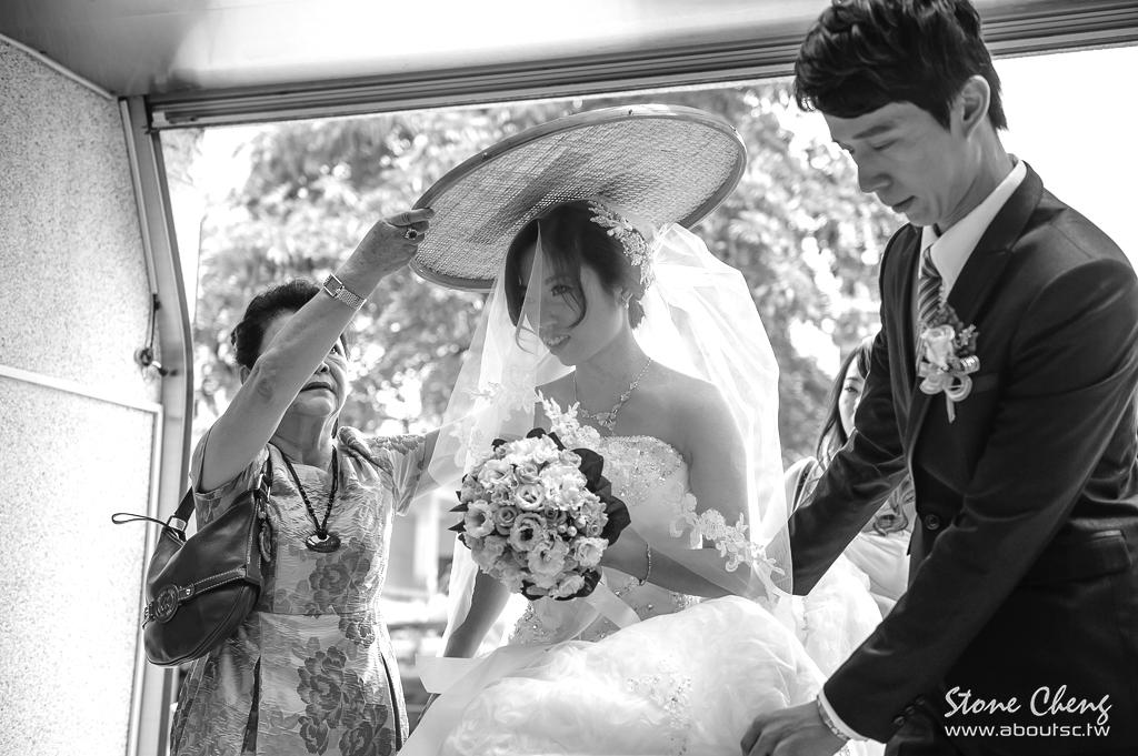 婚攝,婚攝史東,婚禮紀錄,史東,史東影像工作室,aboutSC,Stone Cheng,台中長榮桂冠酒店