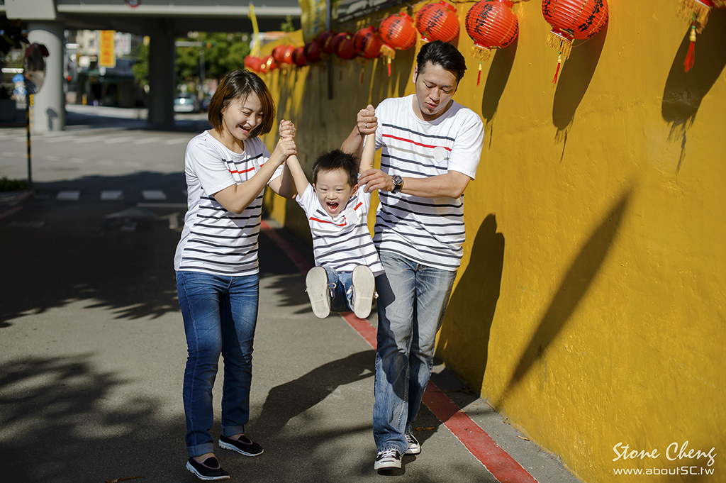 兒童寫真,寶寶寫真,親子寫真,兒攝,史東,史東影像工作室,aboutSC,Stone Cheng
