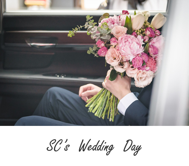 婚攝,婚攝史東,婚禮紀錄,史東,史東影像工作室,aboutsc,Stone Cheng