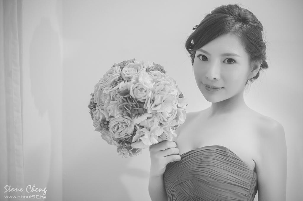 婚紗,自助婚紗,婚紗寫真,婚攝史東,史東影像工作室,aboutSC,Stone Cheng