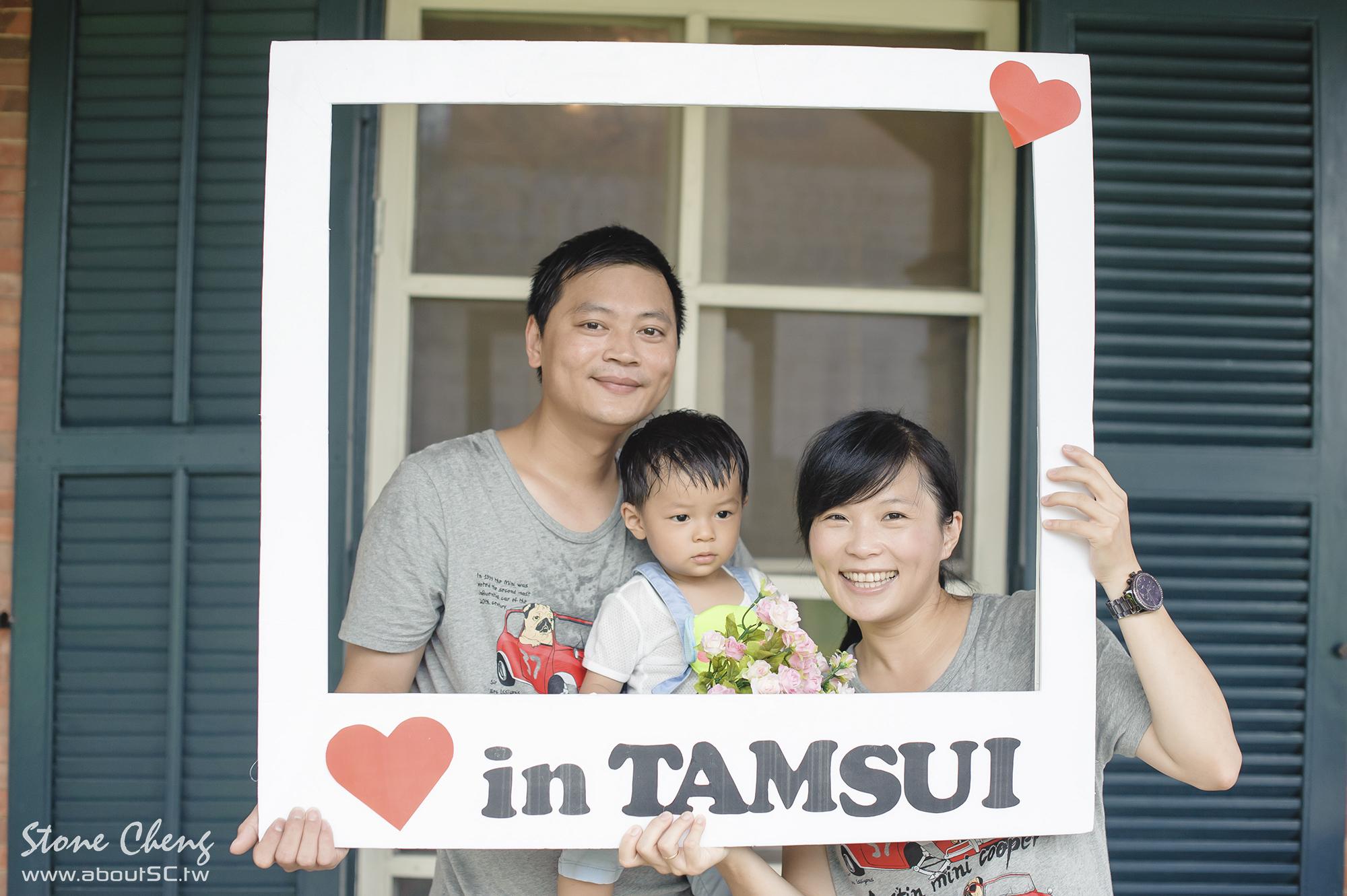 兒攝史東,兒童寫真,寶寶寫真,親子寫真,史東影像工作室,aboutSC,Stone Cheng,淡水紅毛城
