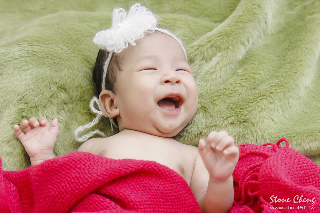 兒攝史東,兒童寫真,寶寶寫真,親子寫真,史東影像工作室,aboutSC,Stone Cheng