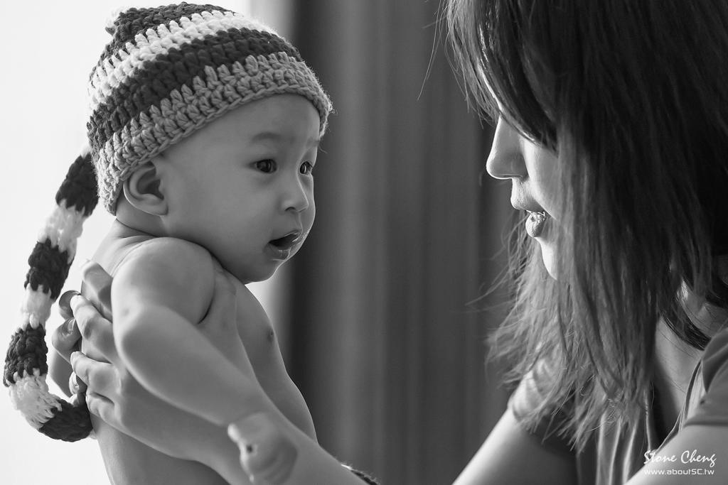 兒攝,寶寶照片,兒童寫真,親子攝影,婚攝史東,史東影像工作室,about SC,Stone Cheng,Happy Home