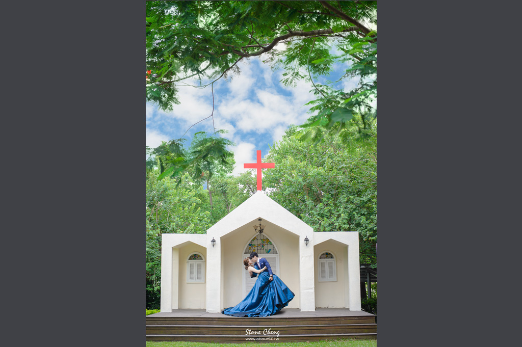 婚攝,婚攝史東,婚攝鯊魚影像團隊,優質婚攝,婚禮紀錄,婚禮攝影,婚禮故事,婚禮紀實,史東影像,大溪山水庭園餐廳