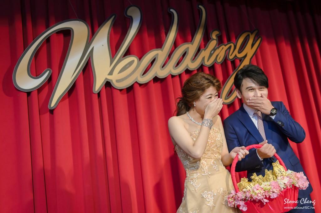 婚攝,婚攝史東,婚禮紀錄,攝影,紀實,故事,史東影像工作室,about SC,Stone Cheng,大溪山水庭園餐廳