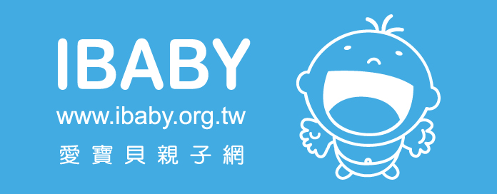 jingchuan IBABY banner