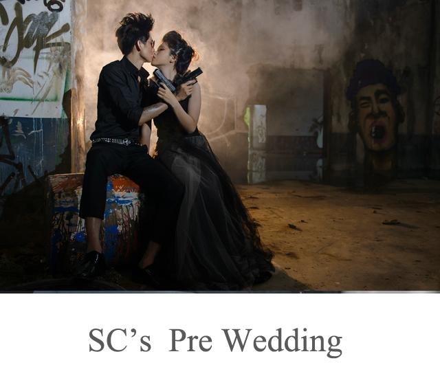 婚攝.婚攝史東,婚攝鯊魚影像團隊,婚紗攝影,婚紗寫真,史東影像,aboutSC