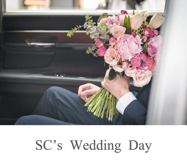 婚攝,婚攝史東,婚攝鯊魚影像團隊,優質婚攝,婚禮紀錄,婚禮攝影,婚禮故事,史東影像,aboutSC