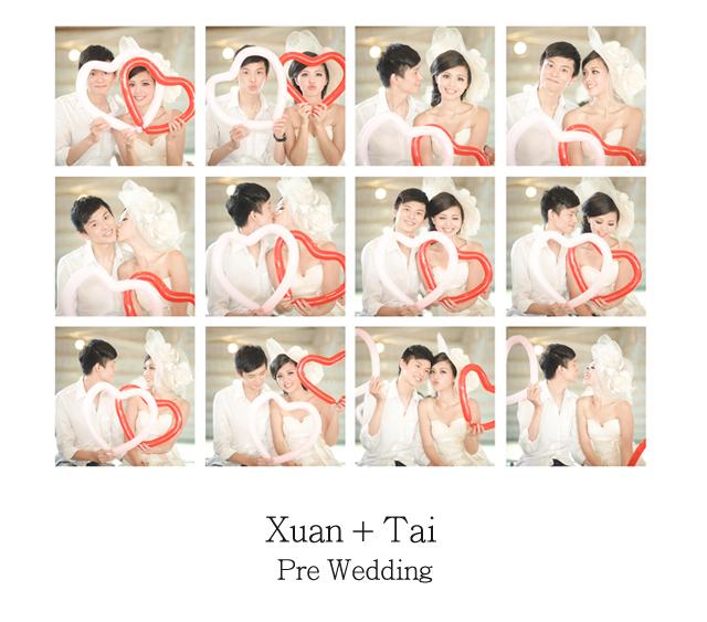 Xuan+Tai-prewedding