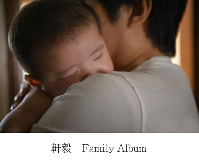 %e8%bb%92%e6%af%85-family-album