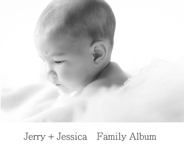 jessica-family-album
