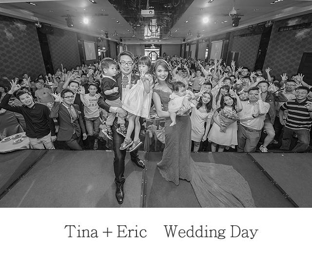 婚攝,婚攝史東,婚攝鯊魚影像團隊,SJ Wedding,婚禮紀錄,婚禮攝影,婚禮故事,史東影像,大溪山水庭園餐廳,about SC