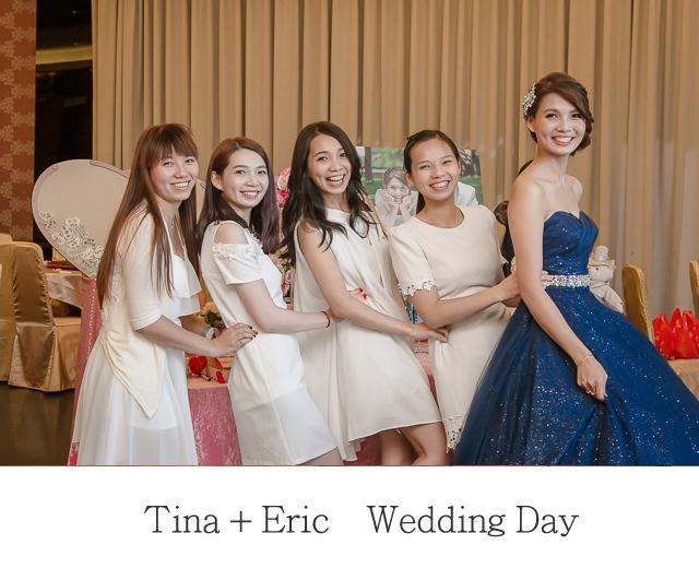tina-eric-wedding-day