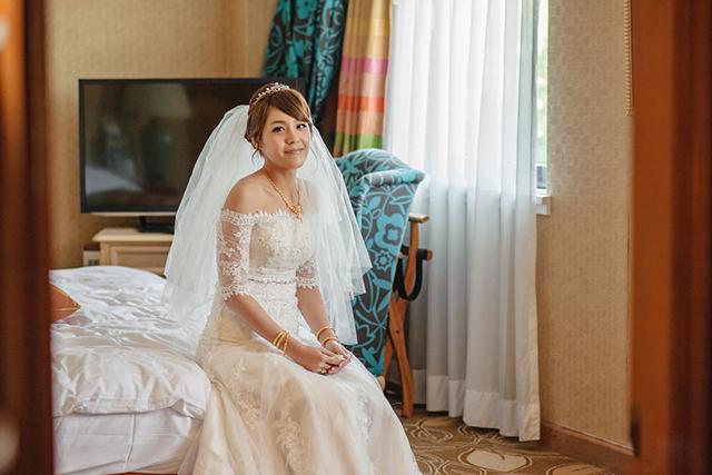 %e4%bf%8a%e8%b1%aa%e5%ae%9c%e8%92%a8-wedding-day