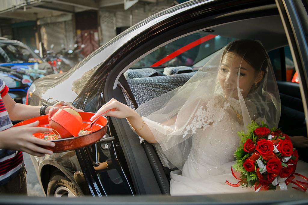 %e5%b0%91%e9%bd%8a%e5%8d%89%e5%a8%9f-wedding-day