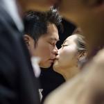 婚攝,婚禮紀錄,婚禮攝影,W Hotel,台北