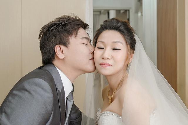 %e6%99%ba%e6%96%8c%e8%a9%a9%e6%85%a7-wedding-day