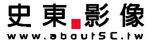 login-logo300