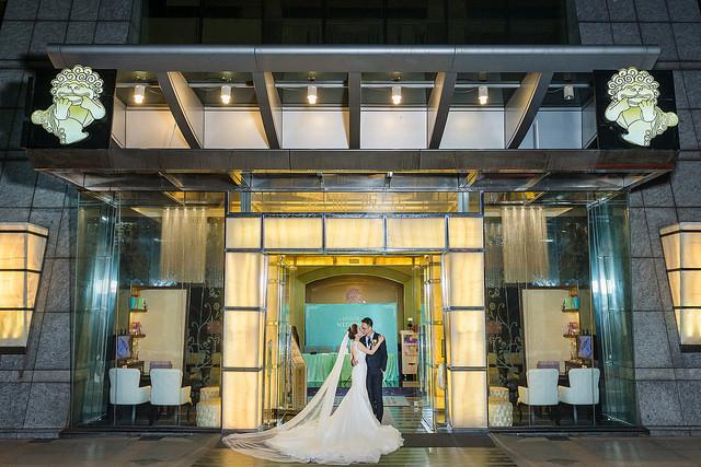 婚攝,婚禮紀錄,攝影,新店,豪鼎飯店,史東影像,鯊魚婚紗婚攝團隊