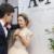『婚攝』祐瑋+毓庭 婚禮紀錄 @ 台北晶華酒店