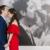 『婚攝』Vicky+Max 婚禮紀錄 @ 台北君悅酒店