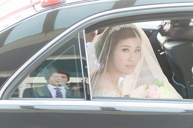 『婚攝』銘謙+秀梓 婚禮紀錄 @ 桃禧航空城