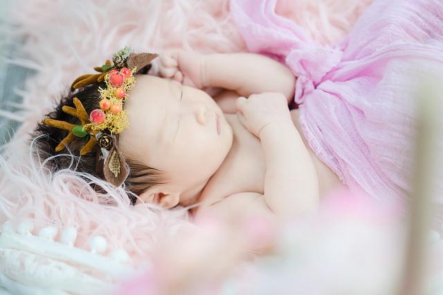 新生兒寫真,史東攝影,newborn