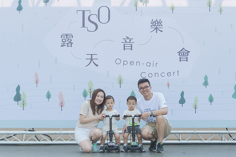 兒攝,,親子攝影,史東,兒童寫真,服務價格內容,全家福寫真,台北