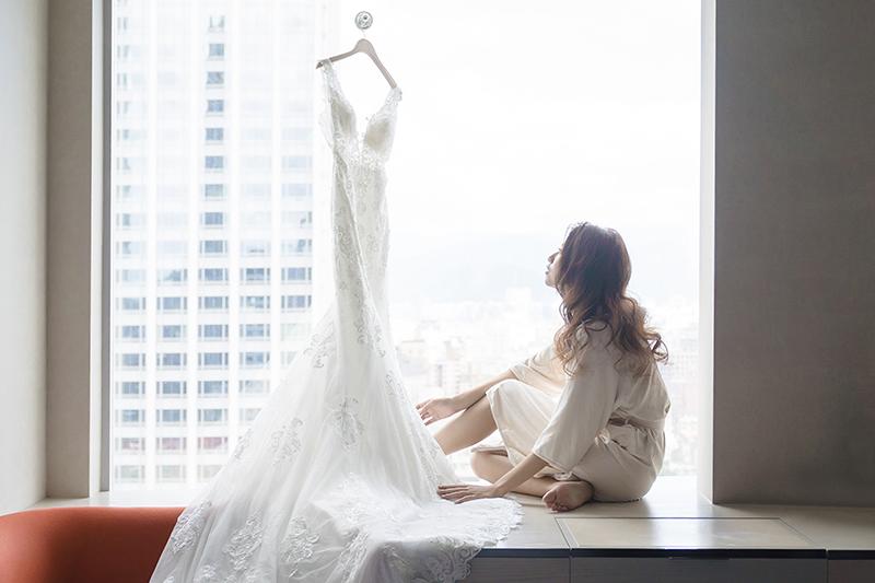 婚攝,婚禮紀錄,婚禮攝影,台北,寒舍艾麗,類婚紗,史東,鯊魚團隊