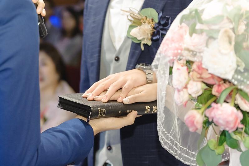 婚攝,婚禮紀錄,婚禮攝影,台北,寒舍艾麗,類婚紗,史東,鯊魚團隊,新生命小組教會
