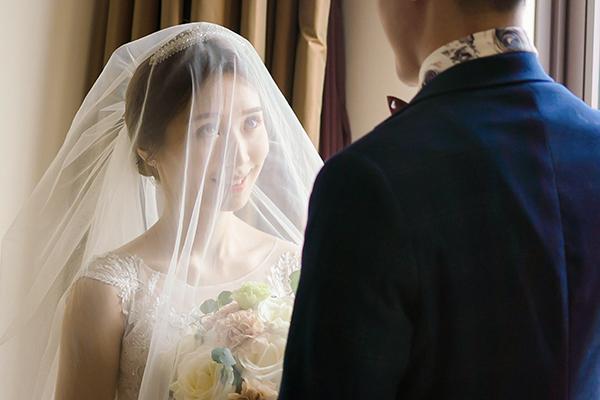 婚攝,婚禮紀錄,婚禮攝影,新竹,國賓飯店,類婚紗,史東,鯊魚團隊
