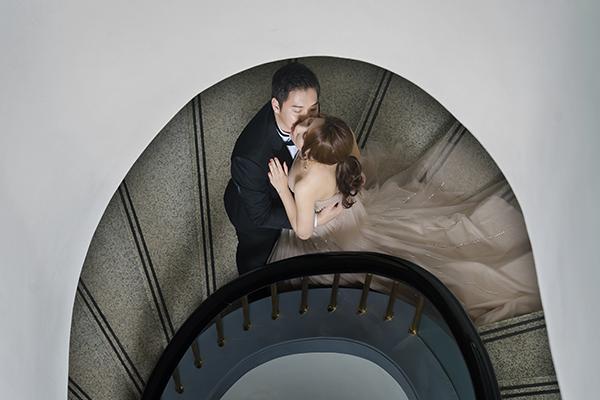 婚攝,婚禮紀錄,婚禮攝影,台北,晶華酒店,寰宇廳,類婚紗,史東,鯊魚團隊