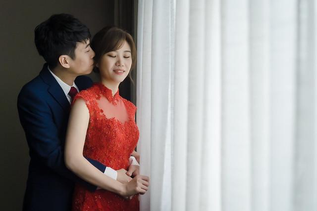 『 婚攝 』 台北富信飯店 力中+菀咨 @ 訂婚結婚宴客